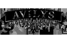 avilys1