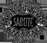 sadute1